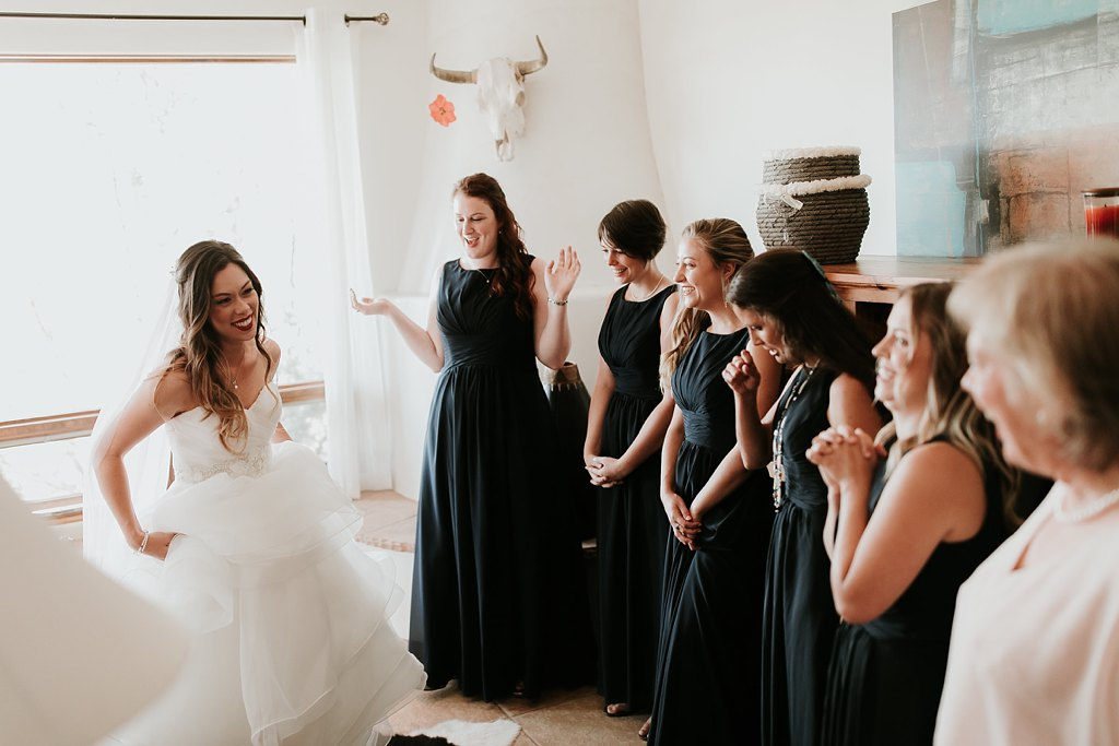 Alicia+lucia+photography+-+albuquerque+wedding+photographer+-+santa+fe+wedding+photography+-+new+mexico+wedding+photographer+-+albuquerque+wedding+-+paako+ridge+golf+club+-+paako+ridge+golf+club+wedding_0017.jpg