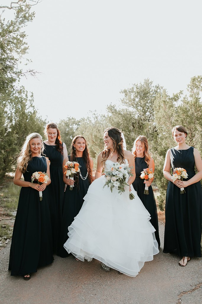 Alicia+lucia+photography+-+albuquerque+wedding+photographer+-+santa+fe+wedding+photography+-+new+mexico+wedding+photographer+-+albuquerque+wedding+-+paako+ridge+golf+club+-+paako+ridge+golf+club+wedding_0032.jpg