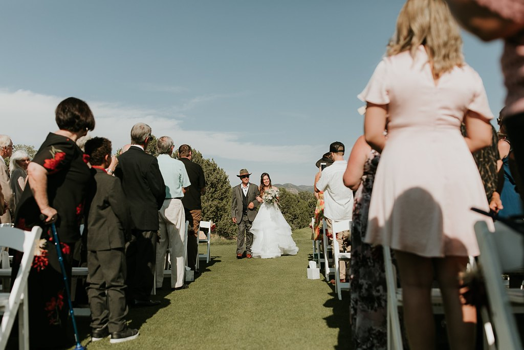 Alicia+lucia+photography+-+albuquerque+wedding+photographer+-+santa+fe+wedding+photography+-+new+mexico+wedding+photographer+-+albuquerque+wedding+-+paako+ridge+golf+club+-+paako+ridge+golf+club+wedding_0039.jpg