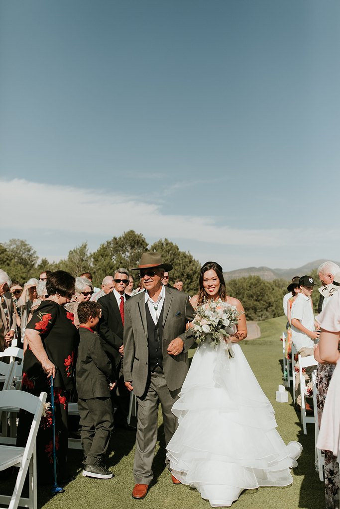 Alicia+lucia+photography+-+albuquerque+wedding+photographer+-+santa+fe+wedding+photography+-+new+mexico+wedding+photographer+-+albuquerque+wedding+-+paako+ridge+golf+club+-+paako+ridge+golf+club+wedding_0041.jpg