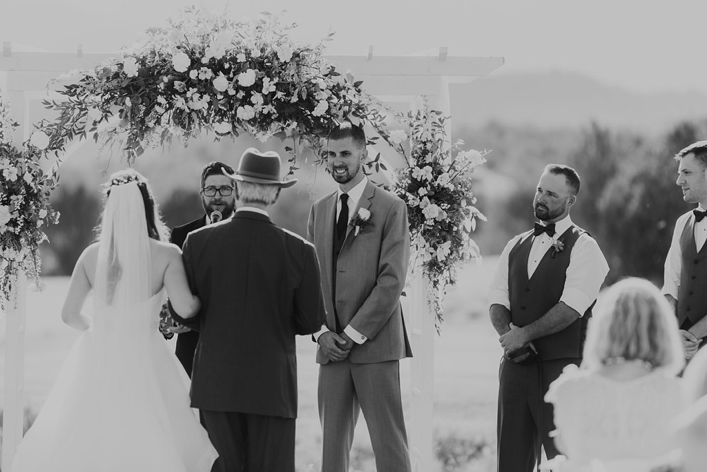 Alicia+lucia+photography+-+albuquerque+wedding+photographer+-+santa+fe+wedding+photography+-+new+mexico+wedding+photographer+-+albuquerque+wedding+-+paako+ridge+golf+club+-+paako+ridge+golf+club+wedding_0042.jpg