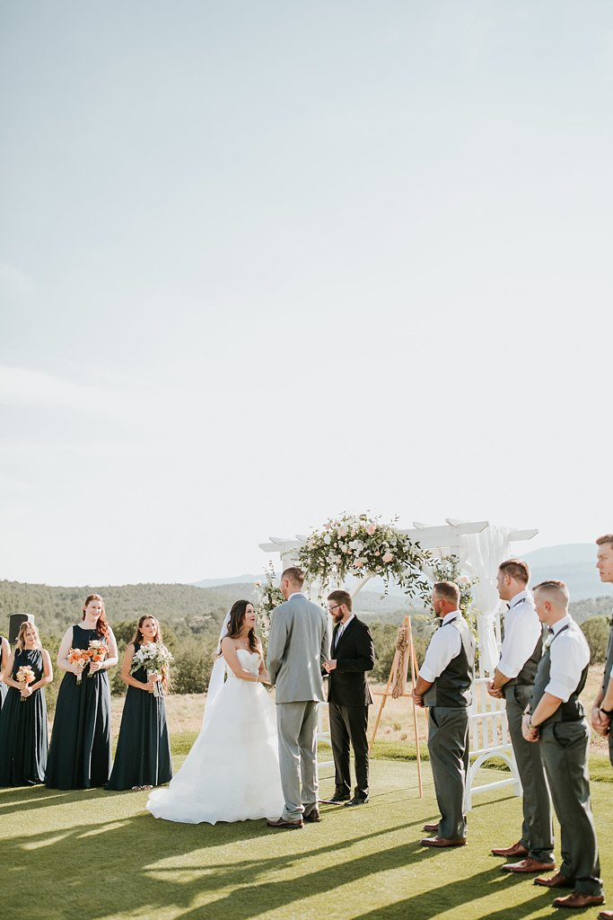 Alicia+lucia+photography+-+albuquerque+wedding+photographer+-+santa+fe+wedding+photography+-+new+mexico+wedding+photographer+-+albuquerque+wedding+-+paako+ridge+golf+club+-+paako+ridge+golf+club+wedding_0044.jpg