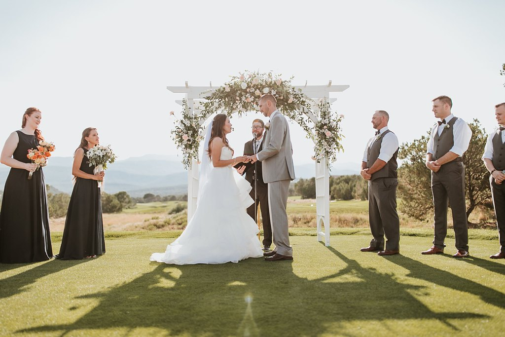 Alicia+lucia+photography+-+albuquerque+wedding+photographer+-+santa+fe+wedding+photography+-+new+mexico+wedding+photographer+-+albuquerque+wedding+-+paako+ridge+golf+club+-+paako+ridge+golf+club+wedding_0046.jpg