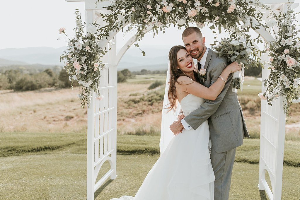 Alicia+lucia+photography+-+albuquerque+wedding+photographer+-+santa+fe+wedding+photography+-+new+mexico+wedding+photographer+-+albuquerque+wedding+-+paako+ridge+golf+club+-+paako+ridge+golf+club+wedding_0058.jpg