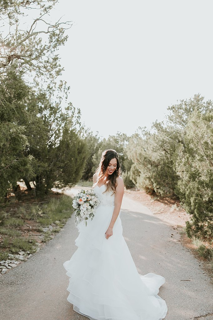 Alicia+lucia+photography+-+albuquerque+wedding+photographer+-+santa+fe+wedding+photography+-+new+mexico+wedding+photographer+-+albuquerque+wedding+-+paako+ridge+golf+club+-+paako+ridge+golf+club+wedding_0062.jpg