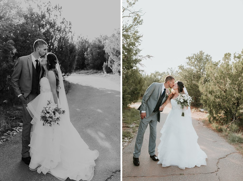 Alicia+lucia+photography+-+albuquerque+wedding+photographer+-+santa+fe+wedding+photography+-+new+mexico+wedding+photographer+-+albuquerque+wedding+-+paako+ridge+golf+club+-+paako+ridge+golf+club+wedding_0065.jpg