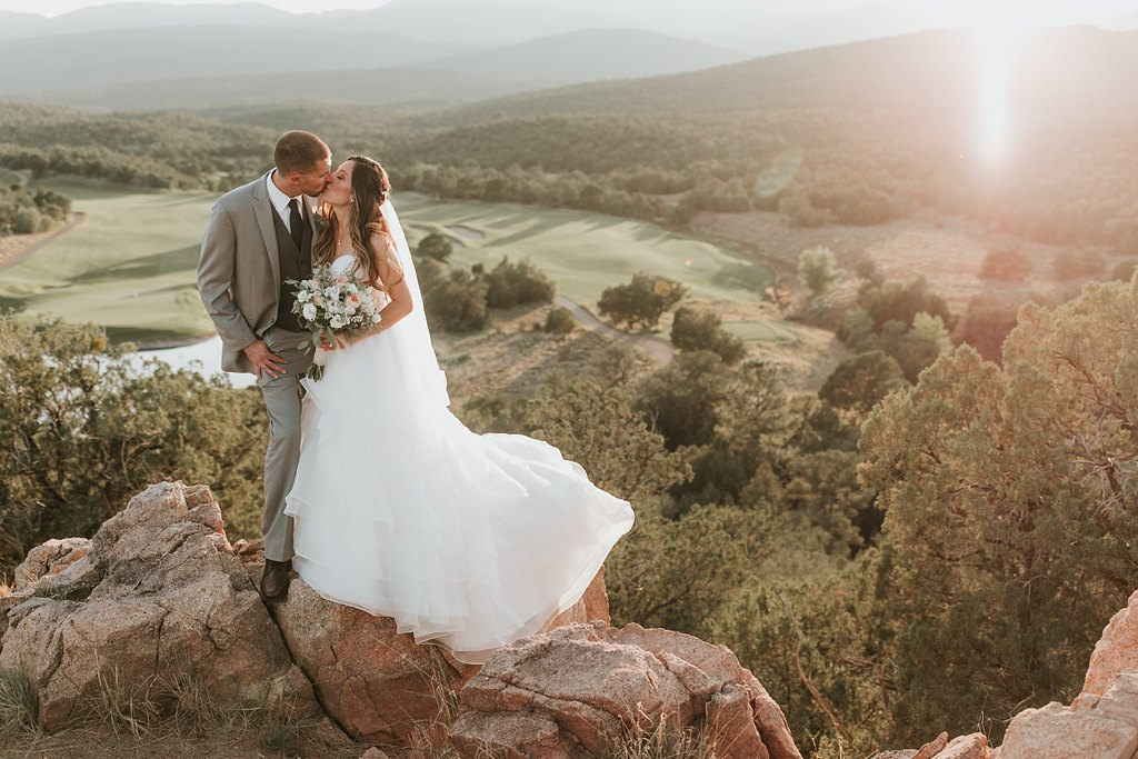Alicia+lucia+photography+-+albuquerque+wedding+photographer+-+santa+fe+wedding+photography+-+new+mexico+wedding+photographer+-+albuquerque+wedding+-+paako+ridge+golf+club+-+paako+ridge+golf+club+wedding_0068.jpg