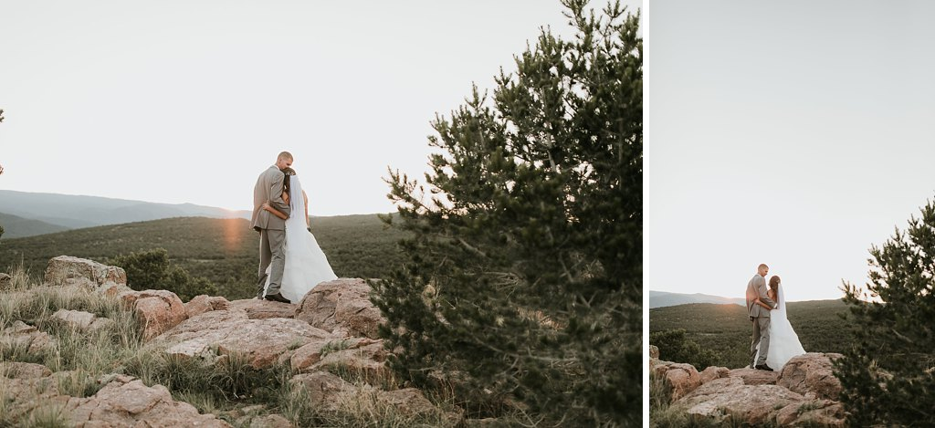 Alicia+lucia+photography+-+albuquerque+wedding+photographer+-+santa+fe+wedding+photography+-+new+mexico+wedding+photographer+-+albuquerque+wedding+-+paako+ridge+golf+club+-+paako+ridge+golf+club+wedding_0075.jpg