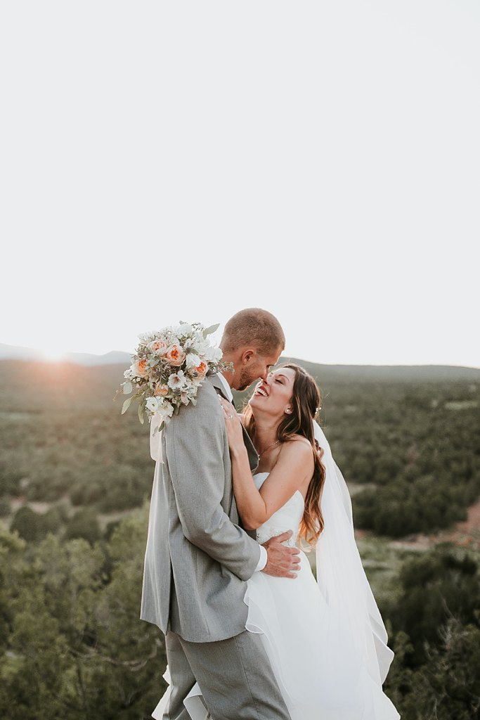 Alicia+lucia+photography+-+albuquerque+wedding+photographer+-+santa+fe+wedding+photography+-+new+mexico+wedding+photographer+-+albuquerque+wedding+-+paako+ridge+golf+club+-+paako+ridge+golf+club+wedding_0076.jpg