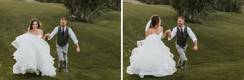 Alicia+lucia+photography+-+albuquerque+wedding+photographer+-+santa+fe+wedding+photography+-+new+mexico+wedding+photographer+-+albuquerque+wedding+-+paako+ridge+golf+club+-+paako+ridge+golf+club+wedding_0090.jpg