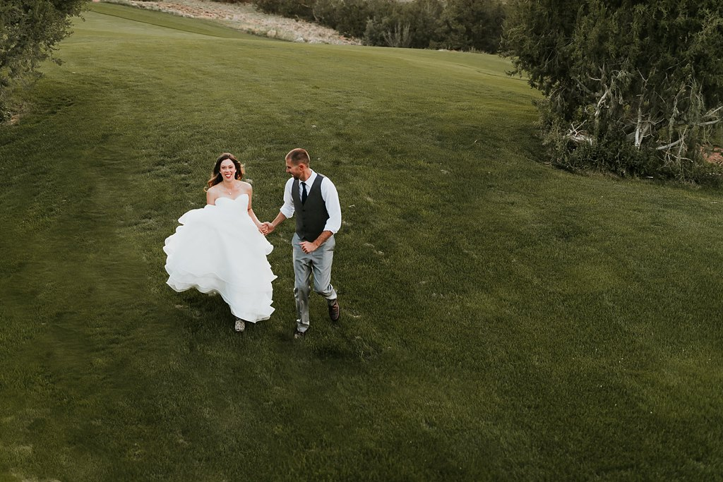 Alicia+lucia+photography+-+albuquerque+wedding+photographer+-+santa+fe+wedding+photography+-+new+mexico+wedding+photographer+-+albuquerque+wedding+-+paako+ridge+golf+club+-+paako+ridge+golf+club+wedding_0089.jpg