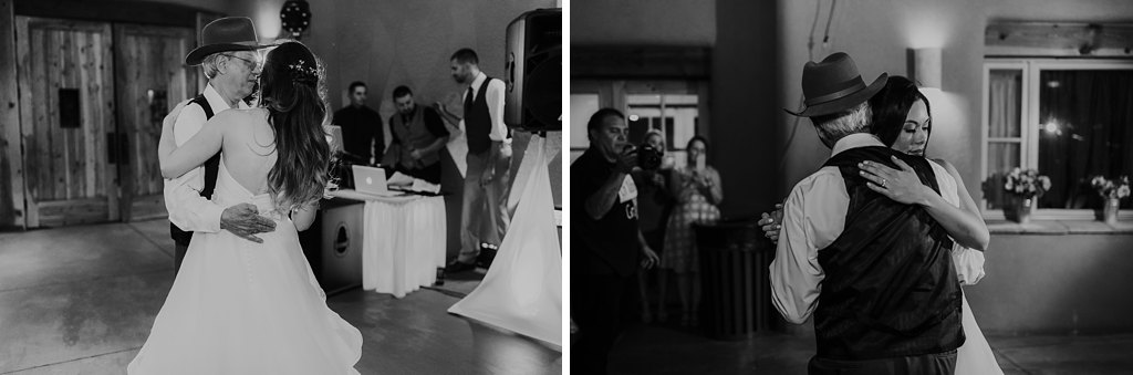 Alicia+lucia+photography+-+albuquerque+wedding+photographer+-+santa+fe+wedding+photography+-+new+mexico+wedding+photographer+-+albuquerque+wedding+-+paako+ridge+golf+club+-+paako+ridge+golf+club+wedding_0107.jpg