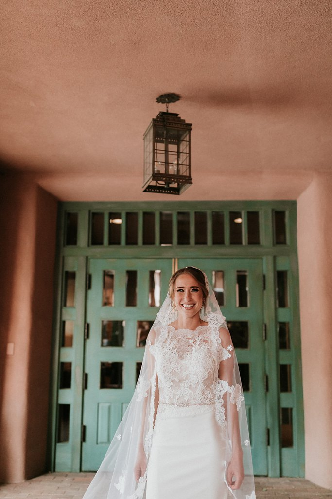 Alicia+lucia+photography+-+albuquerque+wedding+photographer+-+santa+fe+wedding+photography+-+new+mexico+wedding+photographer+-+new+mexico+wedding+-+santa+fe+wedding+-+site+santa+fe+wedding_0019.jpg