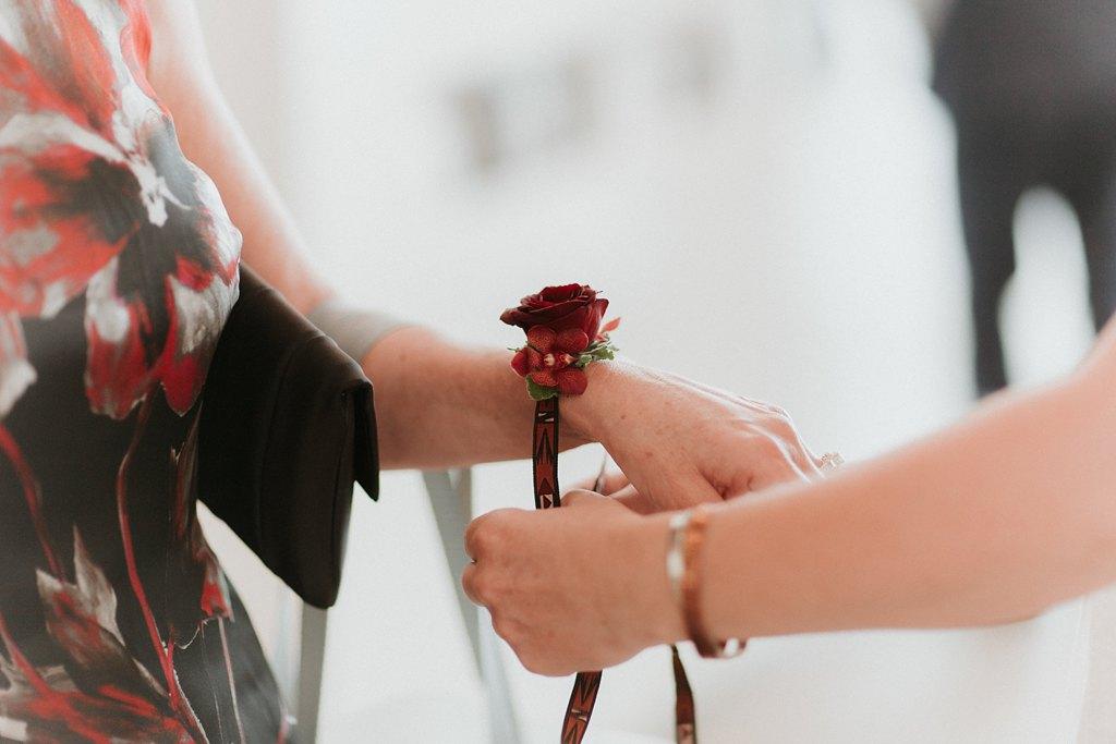 Alicia+lucia+photography+-+albuquerque+wedding+photographer+-+santa+fe+wedding+photography+-+new+mexico+wedding+photographer+-+new+mexico+wedding+-+santa+fe+wedding+-+site+santa+fe+wedding_0023.jpg