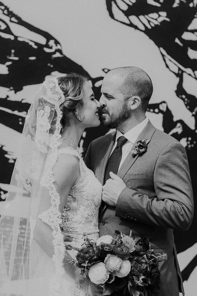 Alicia+lucia+photography+-+albuquerque+wedding+photographer+-+santa+fe+wedding+photography+-+new+mexico+wedding+photographer+-+new+mexico+wedding+-+santa+fe+wedding+-+site+santa+fe+wedding_0046.jpg
