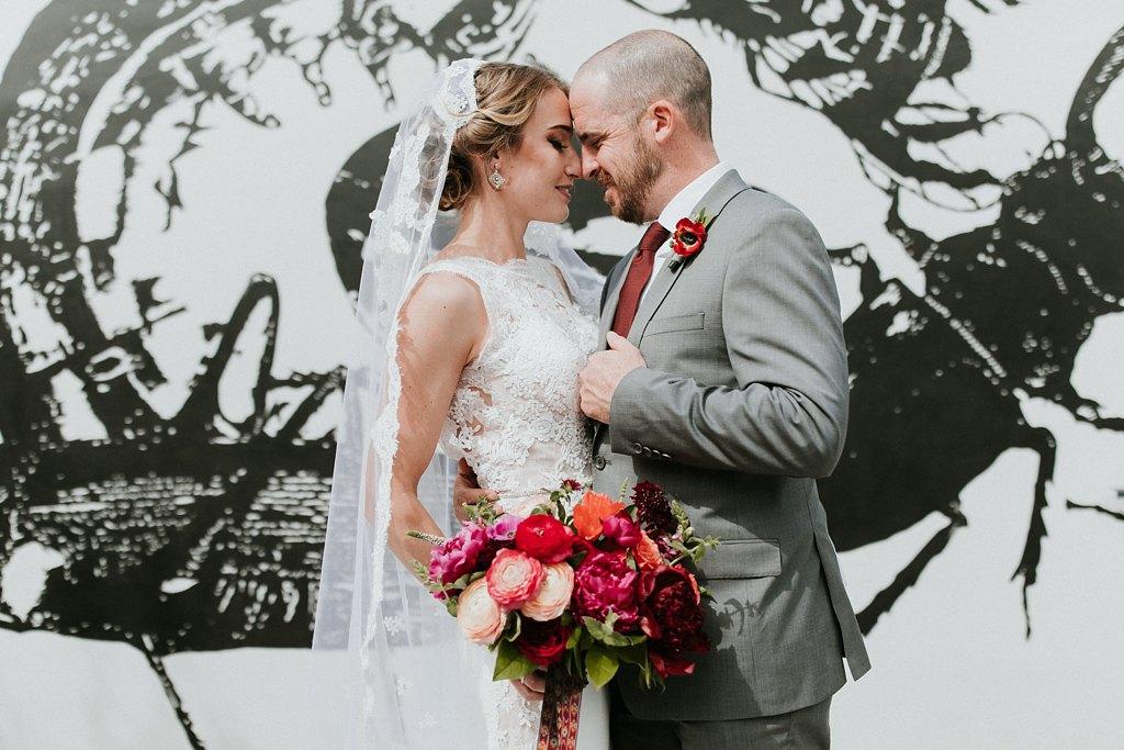 Alicia+lucia+photography+-+albuquerque+wedding+photographer+-+santa+fe+wedding+photography+-+new+mexico+wedding+photographer+-+new+mexico+wedding+-+santa+fe+wedding+-+site+santa+fe+wedding_0050.jpg