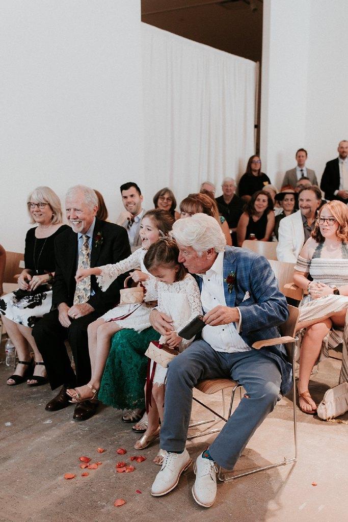 Alicia+lucia+photography+-+albuquerque+wedding+photographer+-+santa+fe+wedding+photography+-+new+mexico+wedding+photographer+-+new+mexico+wedding+-+santa+fe+wedding+-+site+santa+fe+wedding_0071.jpg