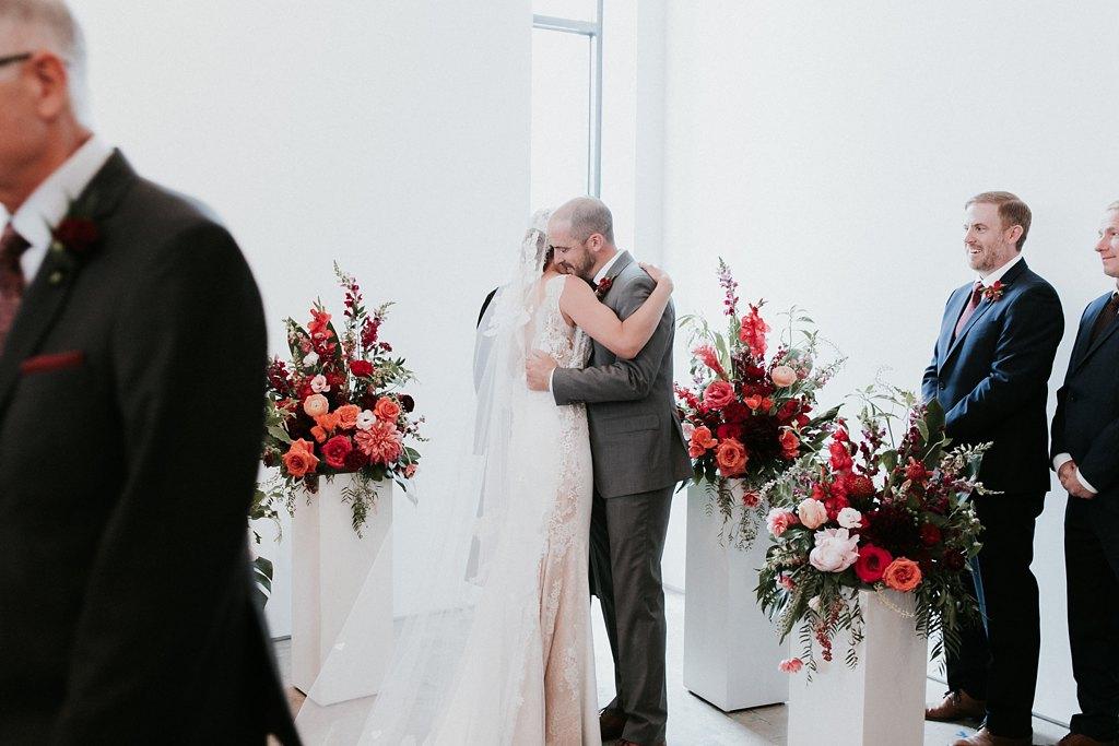 Alicia+lucia+photography+-+albuquerque+wedding+photographer+-+santa+fe+wedding+photography+-+new+mexico+wedding+photographer+-+new+mexico+wedding+-+santa+fe+wedding+-+site+santa+fe+wedding_0074.jpg
