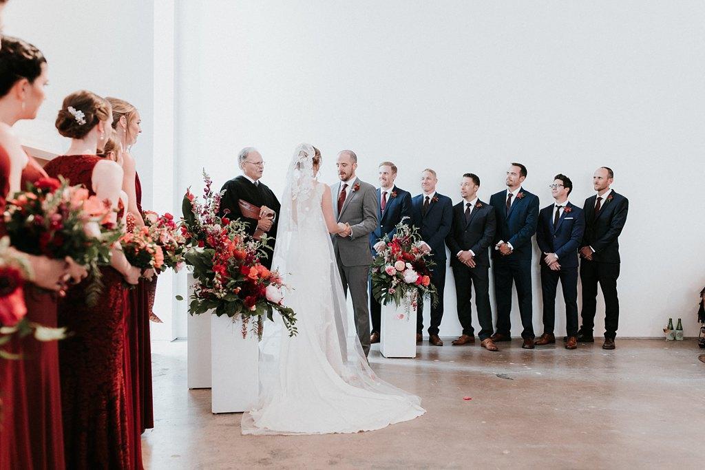 Alicia+lucia+photography+-+albuquerque+wedding+photographer+-+santa+fe+wedding+photography+-+new+mexico+wedding+photographer+-+new+mexico+wedding+-+santa+fe+wedding+-+site+santa+fe+wedding_0075.jpg