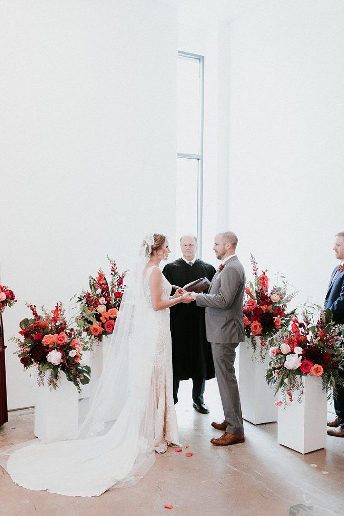 Alicia+lucia+photography+-+albuquerque+wedding+photographer+-+santa+fe+wedding+photography+-+new+mexico+wedding+photographer+-+new+mexico+wedding+-+santa+fe+wedding+-+site+santa+fe+wedding_0079.jpg