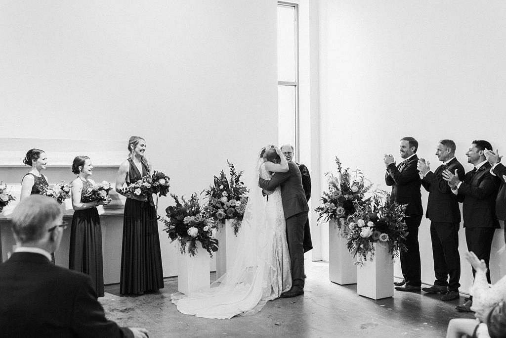 Alicia+lucia+photography+-+albuquerque+wedding+photographer+-+santa+fe+wedding+photography+-+new+mexico+wedding+photographer+-+new+mexico+wedding+-+santa+fe+wedding+-+site+santa+fe+wedding_0084.jpg
