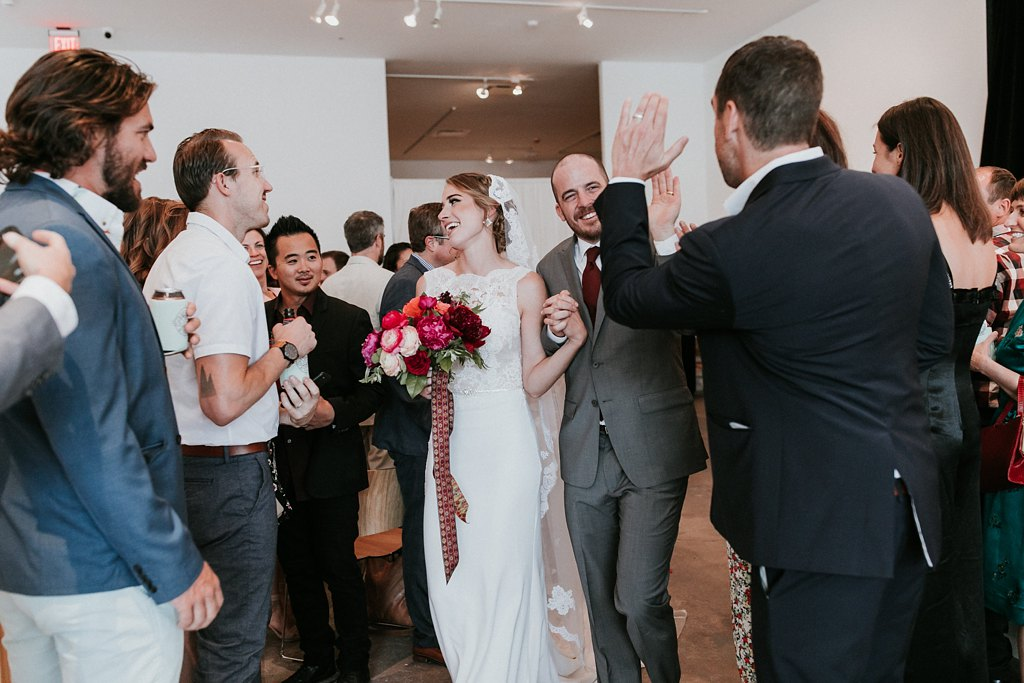 Alicia+lucia+photography+-+albuquerque+wedding+photographer+-+santa+fe+wedding+photography+-+new+mexico+wedding+photographer+-+new+mexico+wedding+-+santa+fe+wedding+-+site+santa+fe+wedding_0087.jpg