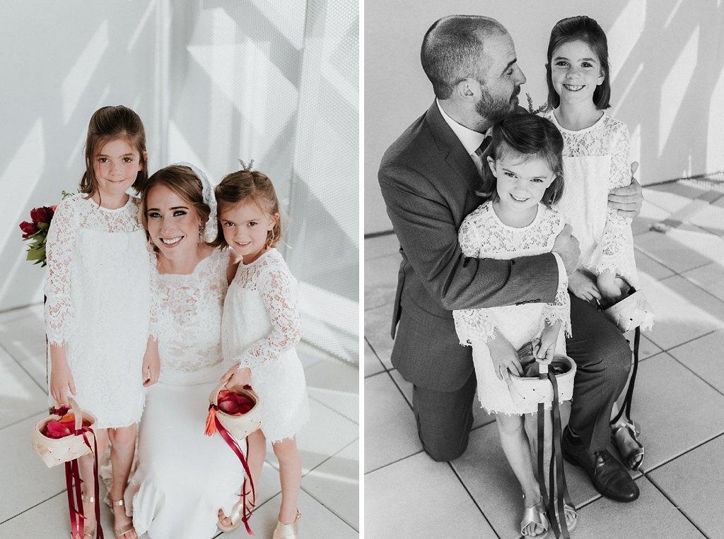 Alicia+lucia+photography+-+albuquerque+wedding+photographer+-+santa+fe+wedding+photography+-+new+mexico+wedding+photographer+-+new+mexico+wedding+-+santa+fe+wedding+-+site+santa+fe+wedding_0090.jpg