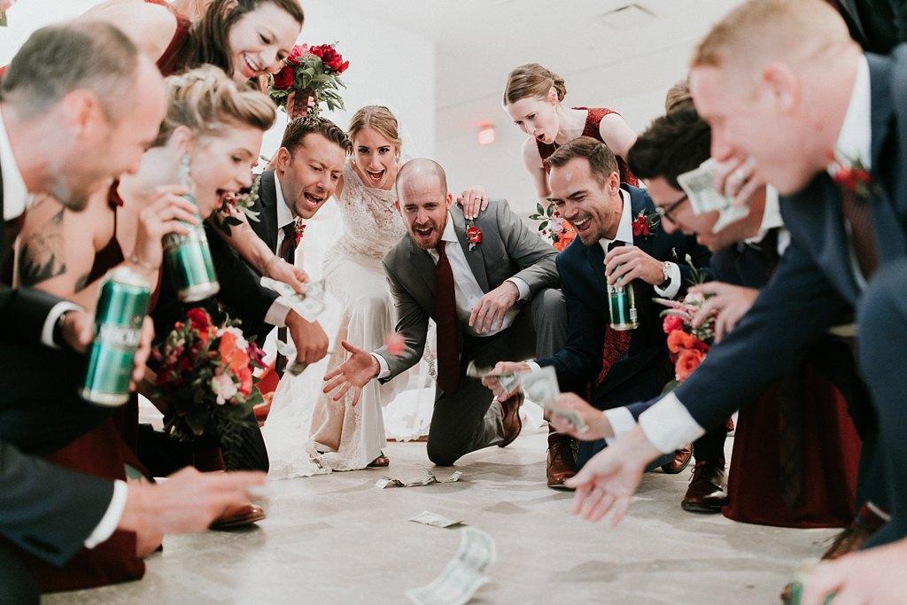 Alicia+lucia+photography+-+albuquerque+wedding+photographer+-+santa+fe+wedding+photography+-+new+mexico+wedding+photographer+-+new+mexico+wedding+-+santa+fe+wedding+-+site+santa+fe+wedding_0094.jpg