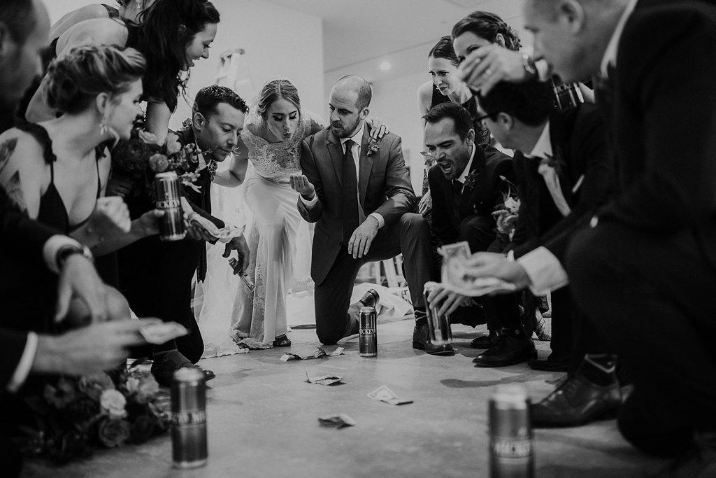 Alicia+lucia+photography+-+albuquerque+wedding+photographer+-+santa+fe+wedding+photography+-+new+mexico+wedding+photographer+-+new+mexico+wedding+-+santa+fe+wedding+-+site+santa+fe+wedding_0095.jpg