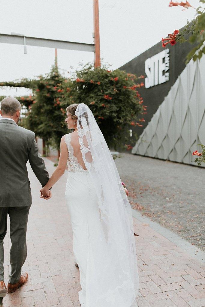 Alicia+lucia+photography+-+albuquerque+wedding+photographer+-+santa+fe+wedding+photography+-+new+mexico+wedding+photographer+-+new+mexico+wedding+-+santa+fe+wedding+-+site+santa+fe+wedding_0098.jpg