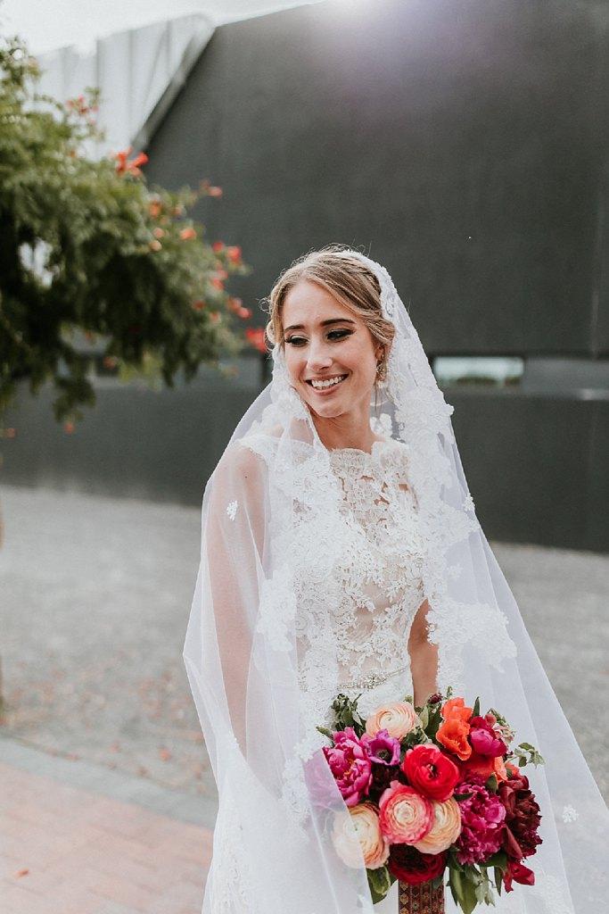 Alicia+lucia+photography+-+albuquerque+wedding+photographer+-+santa+fe+wedding+photography+-+new+mexico+wedding+photographer+-+new+mexico+wedding+-+santa+fe+wedding+-+site+santa+fe+wedding_0108.jpg