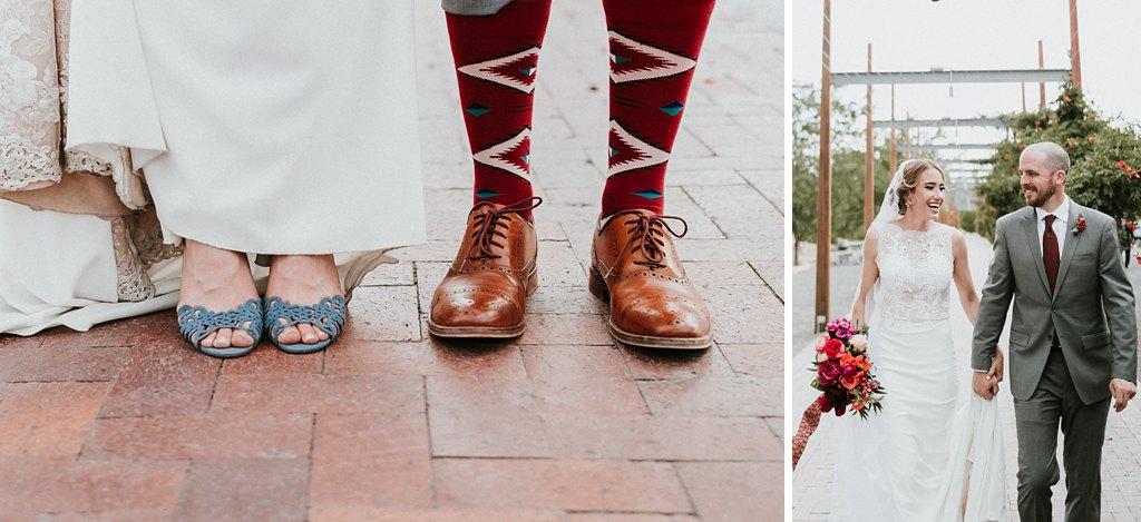 Alicia+lucia+photography+-+albuquerque+wedding+photographer+-+santa+fe+wedding+photography+-+new+mexico+wedding+photographer+-+new+mexico+wedding+-+santa+fe+wedding+-+site+santa+fe+wedding_0110.jpg
