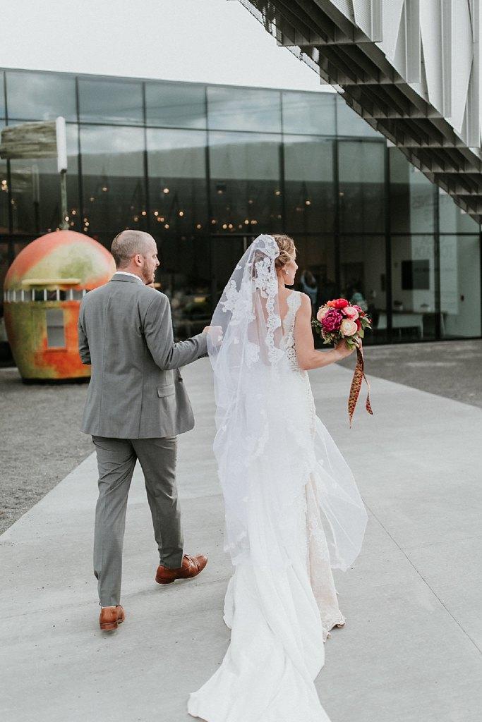 Alicia+lucia+photography+-+albuquerque+wedding+photographer+-+santa+fe+wedding+photography+-+new+mexico+wedding+photographer+-+new+mexico+wedding+-+santa+fe+wedding+-+site+santa+fe+wedding_0118.jpg