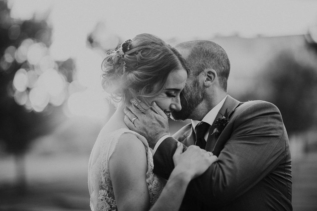 Alicia+lucia+photography+-+albuquerque+wedding+photographer+-+santa+fe+wedding+photography+-+new+mexico+wedding+photographer+-+new+mexico+wedding+-+santa+fe+wedding+-+site+santa+fe+wedding_0135.jpg