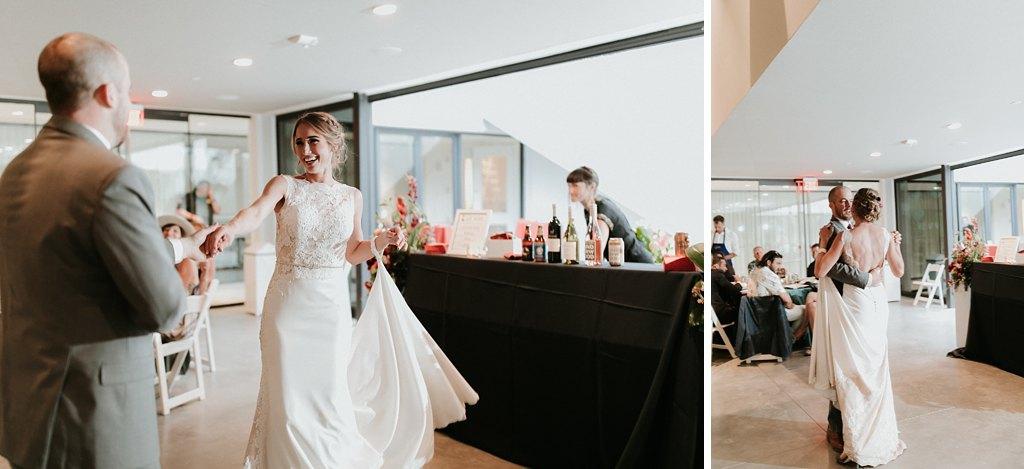 Alicia+lucia+photography+-+albuquerque+wedding+photographer+-+santa+fe+wedding+photography+-+new+mexico+wedding+photographer+-+new+mexico+wedding+-+santa+fe+wedding+-+site+santa+fe+wedding_0144.jpg