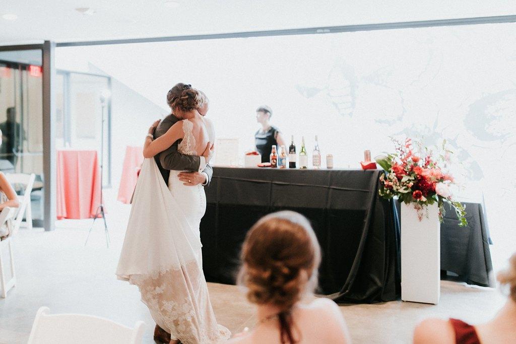 Alicia+lucia+photography+-+albuquerque+wedding+photographer+-+santa+fe+wedding+photography+-+new+mexico+wedding+photographer+-+new+mexico+wedding+-+santa+fe+wedding+-+site+santa+fe+wedding_0145.jpg