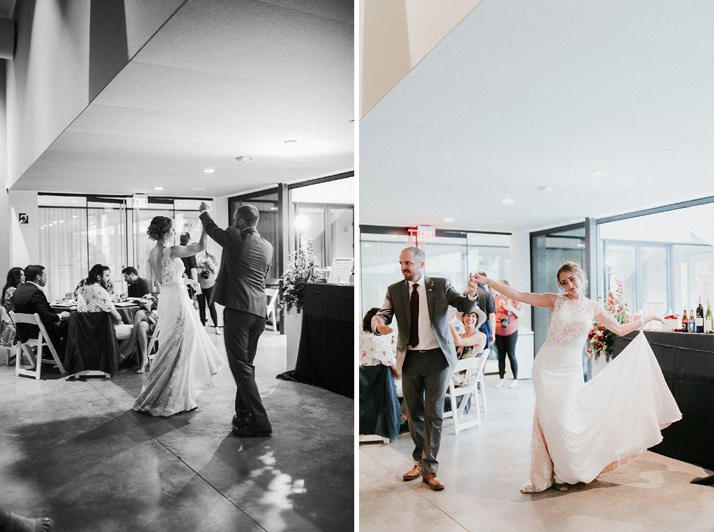 Alicia+lucia+photography+-+albuquerque+wedding+photographer+-+santa+fe+wedding+photography+-+new+mexico+wedding+photographer+-+new+mexico+wedding+-+santa+fe+wedding+-+site+santa+fe+wedding_0146.jpg