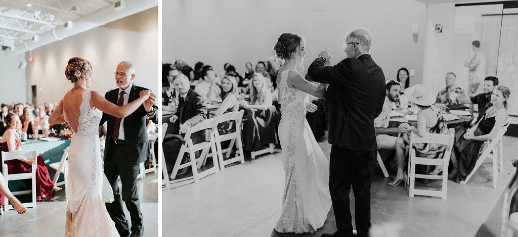 Alicia+lucia+photography+-+albuquerque+wedding+photographer+-+santa+fe+wedding+photography+-+new+mexico+wedding+photographer+-+new+mexico+wedding+-+santa+fe+wedding+-+site+santa+fe+wedding_0148.jpg