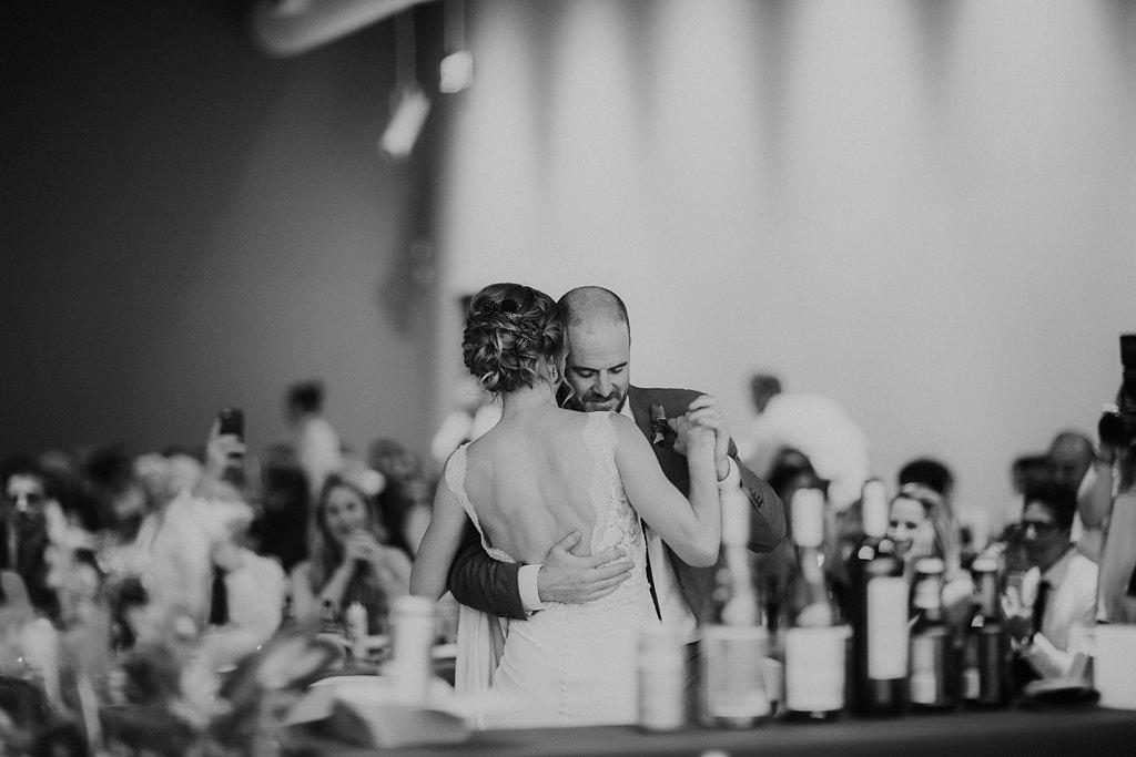 Alicia+lucia+photography+-+albuquerque+wedding+photographer+-+santa+fe+wedding+photography+-+new+mexico+wedding+photographer+-+new+mexico+wedding+-+santa+fe+wedding+-+site+santa+fe+wedding_0150.jpg