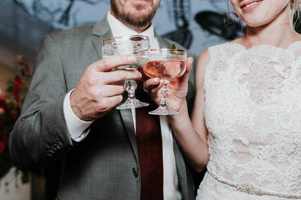 Alicia+lucia+photography+-+albuquerque+wedding+photographer+-+santa+fe+wedding+photography+-+new+mexico+wedding+photographer+-+new+mexico+wedding+-+santa+fe+wedding+-+site+santa+fe+wedding_0153.jpg