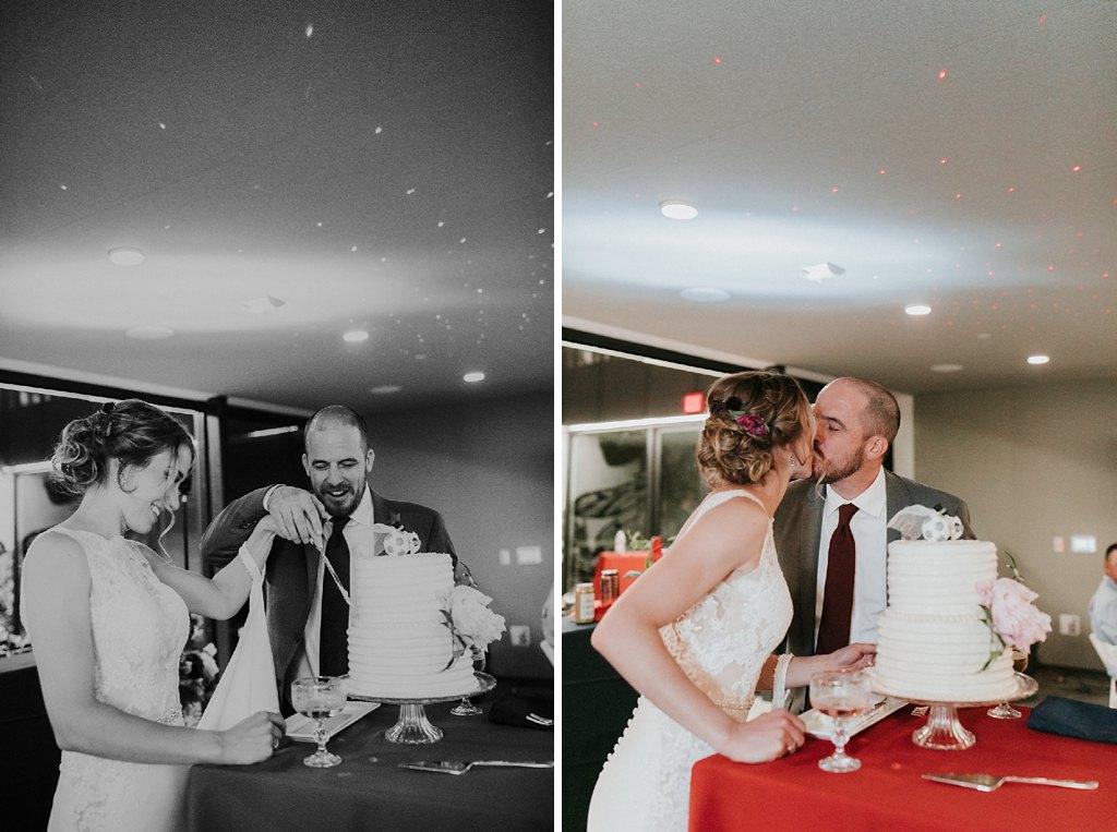 Alicia+lucia+photography+-+albuquerque+wedding+photographer+-+santa+fe+wedding+photography+-+new+mexico+wedding+photographer+-+new+mexico+wedding+-+santa+fe+wedding+-+site+santa+fe+wedding_0155.jpg