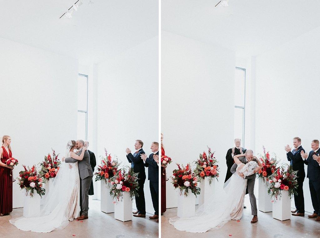 Alicia+lucia+photography+-+albuquerque+wedding+photographer+-+santa+fe+wedding+photography+-+new+mexico+wedding+photographer+-+new+mexico+wedding+-+santa+fe+wedding+-+site+santa+fe+wedding_0156.jpg