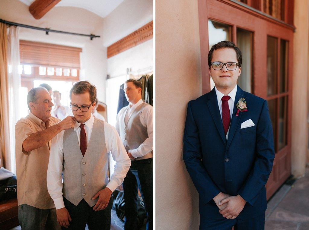 Alicia+lucia+photography+-+albuquerque+wedding+photographer+-+santa+fe+wedding+photography+-+new+mexico+wedding+photographer+-+new+mexico+wedding+-+santa+fe+wedding+-+la+fonda+wedding+-+la+fonda+fall+wedding_0014.jpg
