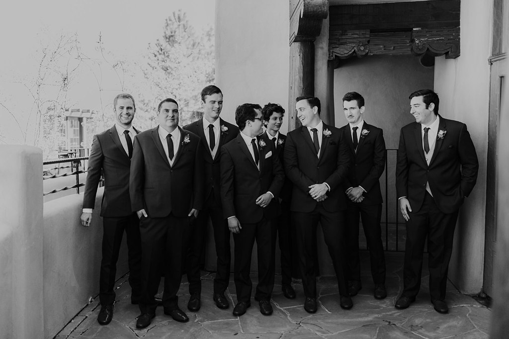 Alicia+lucia+photography+-+albuquerque+wedding+photographer+-+santa+fe+wedding+photography+-+new+mexico+wedding+photographer+-+new+mexico+wedding+-+santa+fe+wedding+-+la+fonda+wedding+-+la+fonda+fall+wedding_0016.jpg