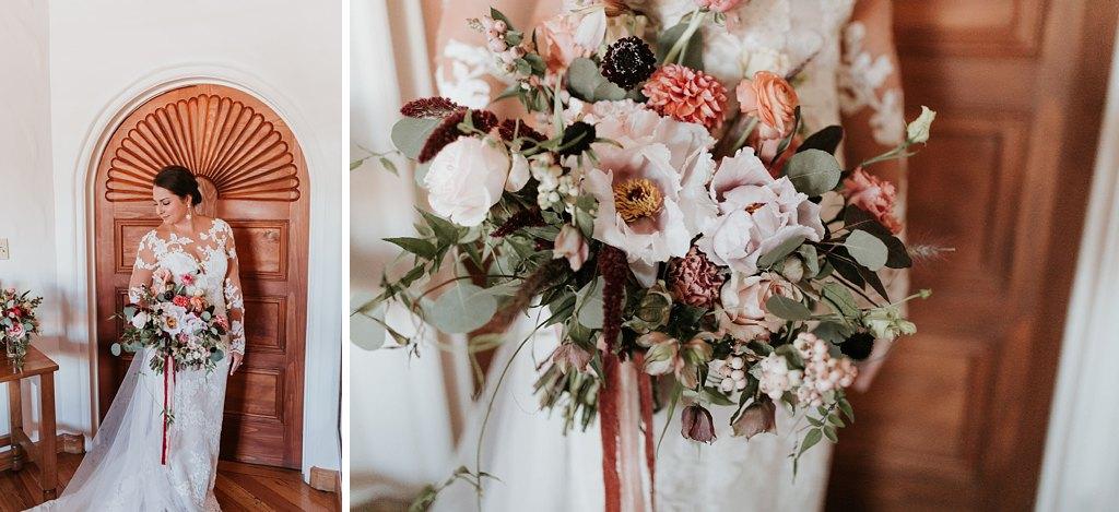 Alicia+lucia+photography+-+albuquerque+wedding+photographer+-+santa+fe+wedding+photography+-+new+mexico+wedding+photographer+-+new+mexico+wedding+-+santa+fe+wedding+-+la+fonda+wedding+-+la+fonda+fall+wedding_0026.jpg