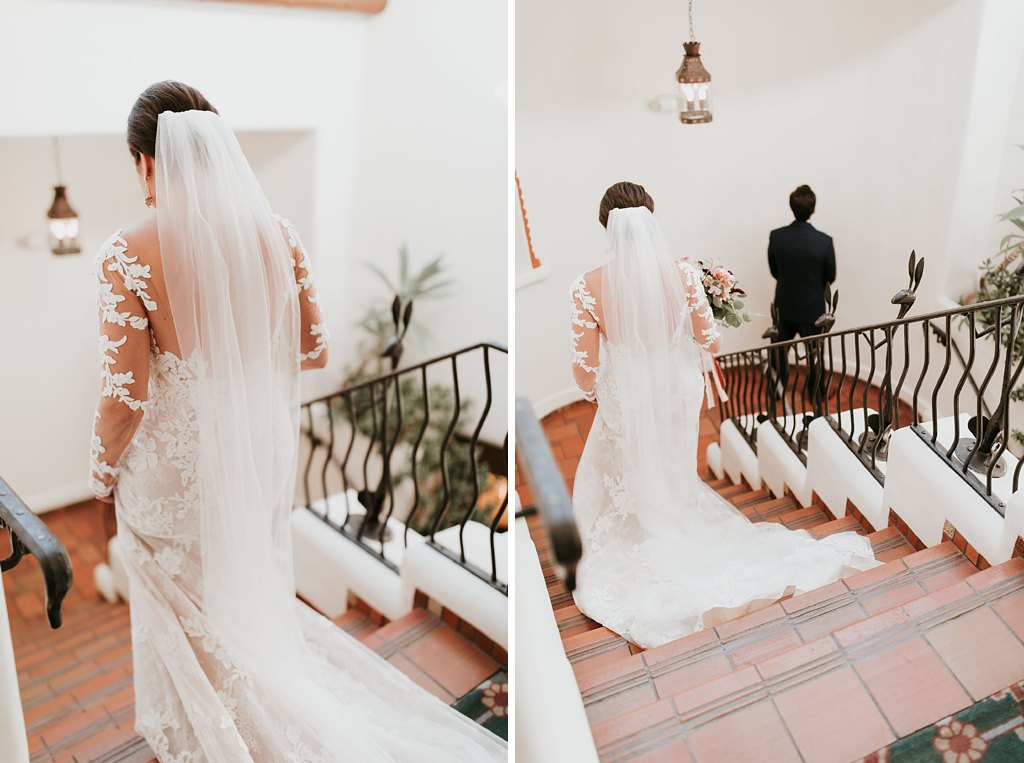 Alicia+lucia+photography+-+albuquerque+wedding+photographer+-+santa+fe+wedding+photography+-+new+mexico+wedding+photographer+-+new+mexico+wedding+-+santa+fe+wedding+-+la+fonda+wedding+-+la+fonda+fall+wedding_0035.jpg