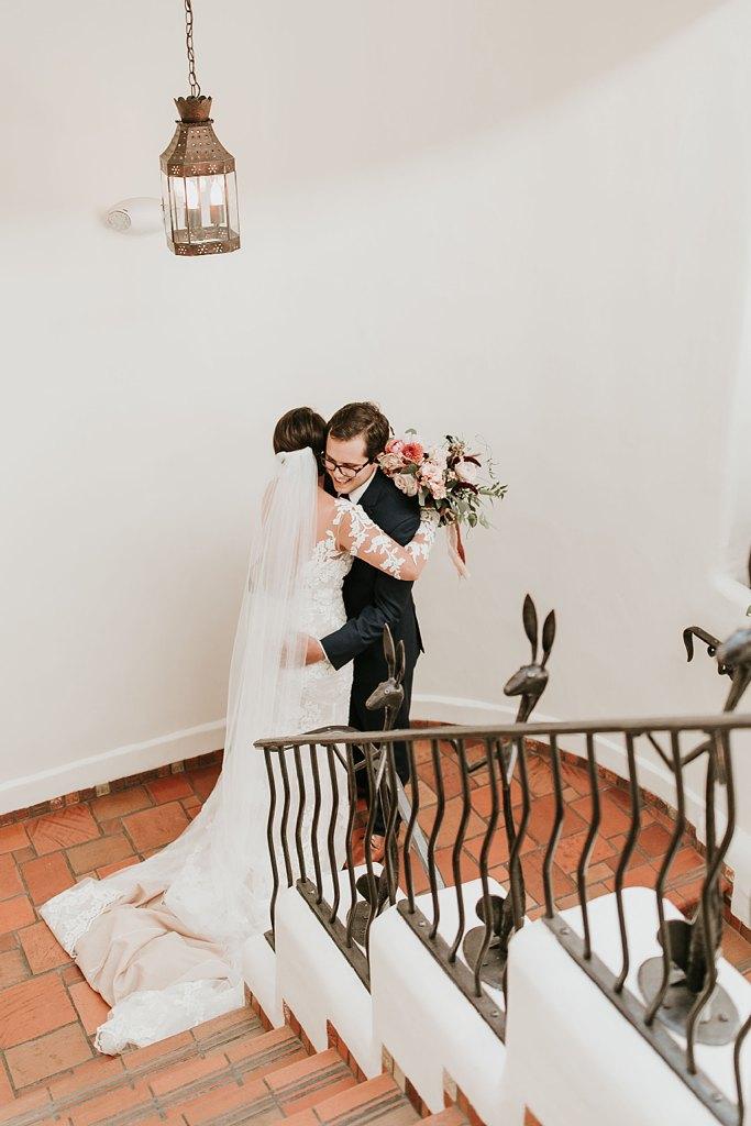 Alicia+lucia+photography+-+albuquerque+wedding+photographer+-+santa+fe+wedding+photography+-+new+mexico+wedding+photographer+-+new+mexico+wedding+-+santa+fe+wedding+-+la+fonda+wedding+-+la+fonda+fall+wedding_0037.jpg