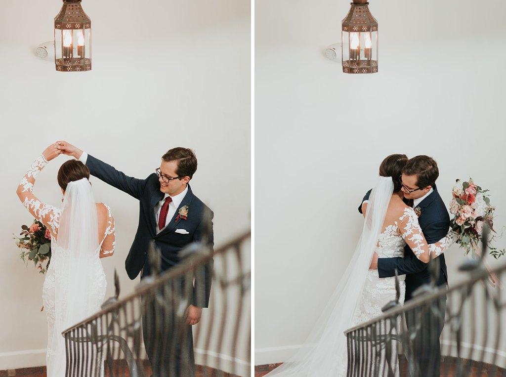 Alicia+lucia+photography+-+albuquerque+wedding+photographer+-+santa+fe+wedding+photography+-+new+mexico+wedding+photographer+-+new+mexico+wedding+-+santa+fe+wedding+-+la+fonda+wedding+-+la+fonda+fall+wedding_0038.jpg