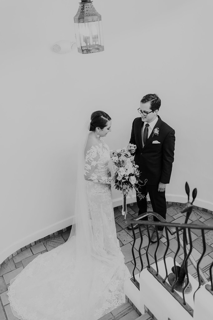 Alicia+lucia+photography+-+albuquerque+wedding+photographer+-+santa+fe+wedding+photography+-+new+mexico+wedding+photographer+-+new+mexico+wedding+-+santa+fe+wedding+-+la+fonda+wedding+-+la+fonda+fall+wedding_0040.jpg