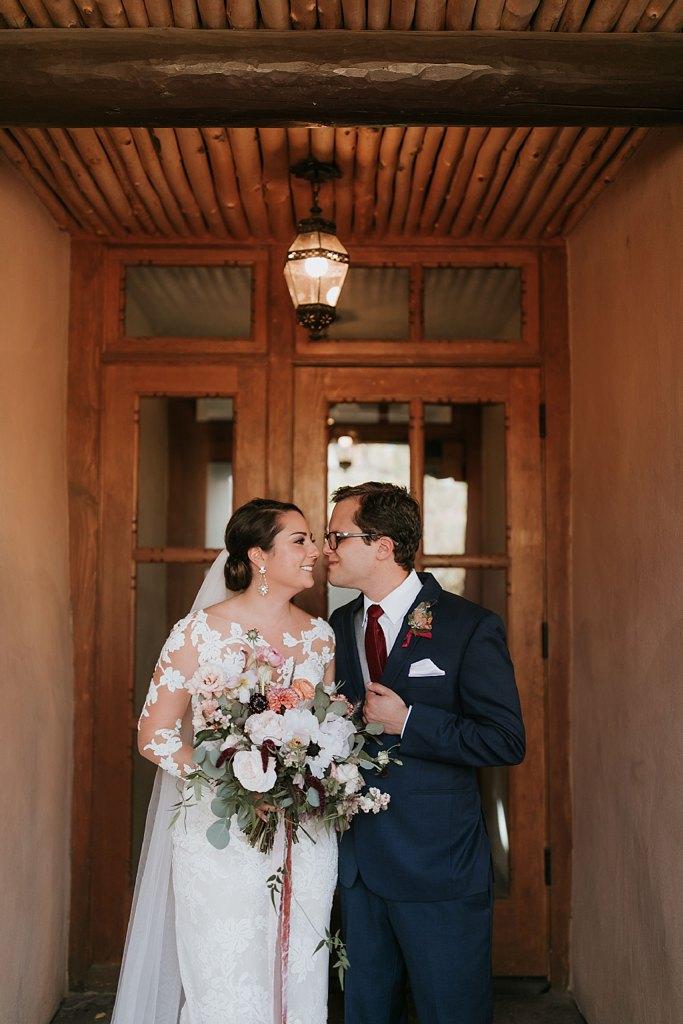 Alicia+lucia+photography+-+albuquerque+wedding+photographer+-+santa+fe+wedding+photography+-+new+mexico+wedding+photographer+-+new+mexico+wedding+-+santa+fe+wedding+-+la+fonda+wedding+-+la+fonda+fall+wedding_0043.jpg
